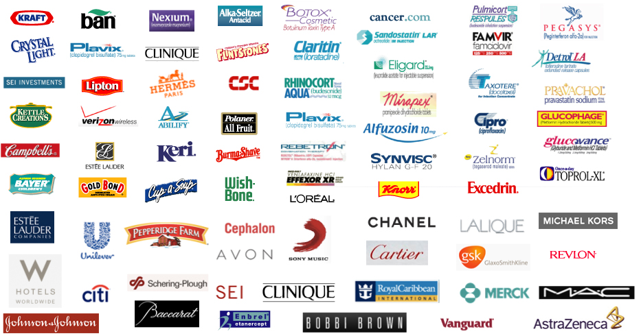 frenchbrands